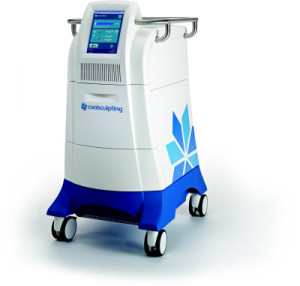 CoolSculpting System Images