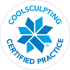 Coolsculpting Freeze the fat Home Elite Laser Center
