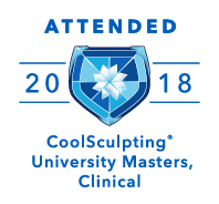 coolsculpting certified about us