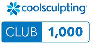 Coolsculpting 1000 treatments performed. freeze the fat home Elite Laser Center FAQ